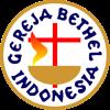 200px-Logo_GBI
