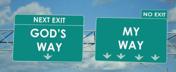 god-way.jpg